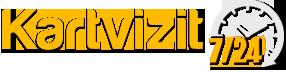 www.kartvizit724.com