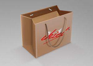 Üsküdar matbaa karton çanta