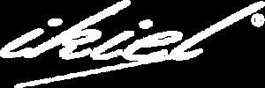 Üsküdar matbaa logo