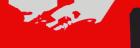 [Resim: logo-1.png]
