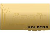 üsküdar matbaa logo10